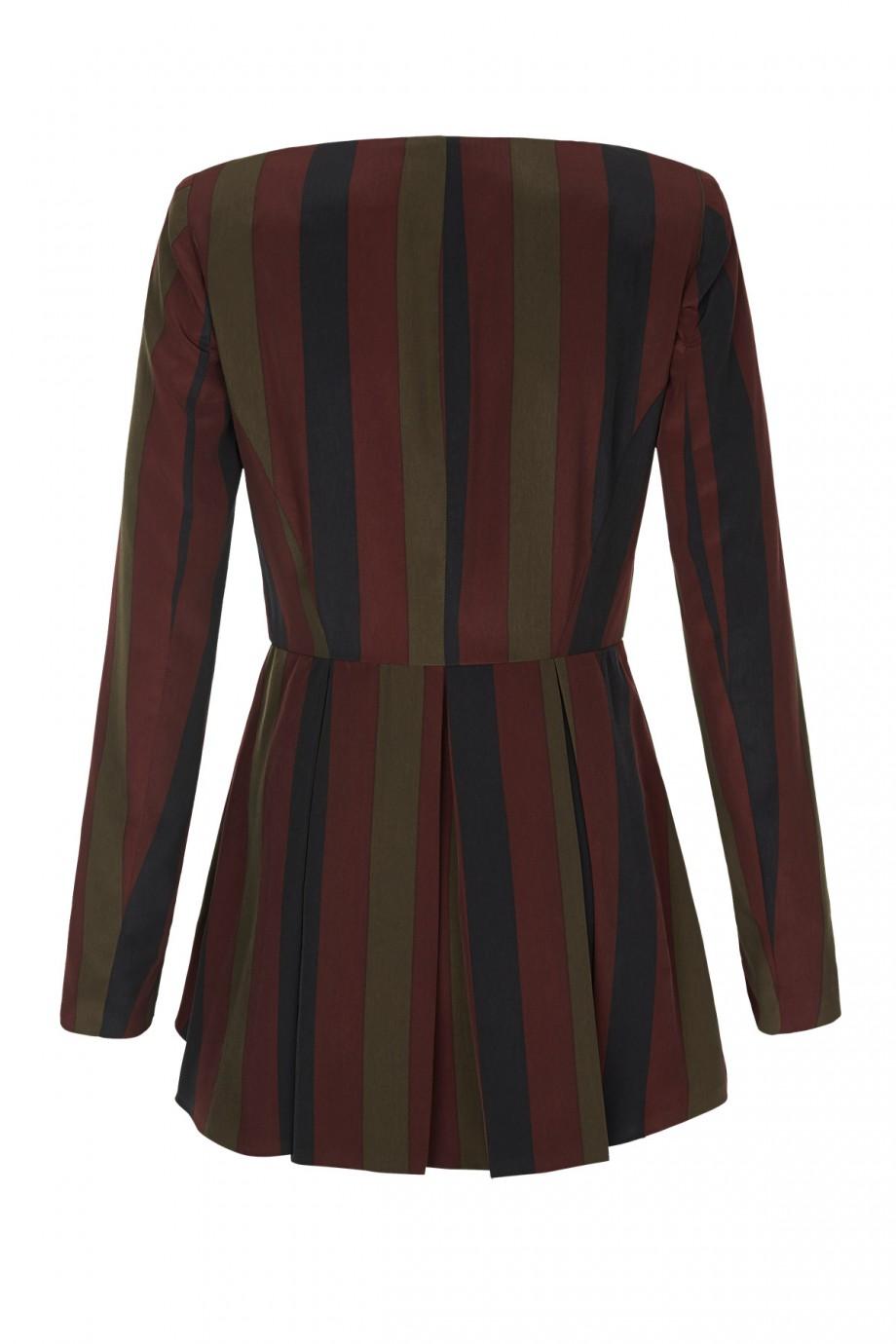 Atlas-jacket-stripe-back