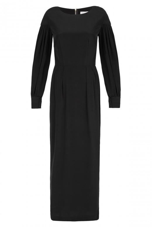 Beacon-dress