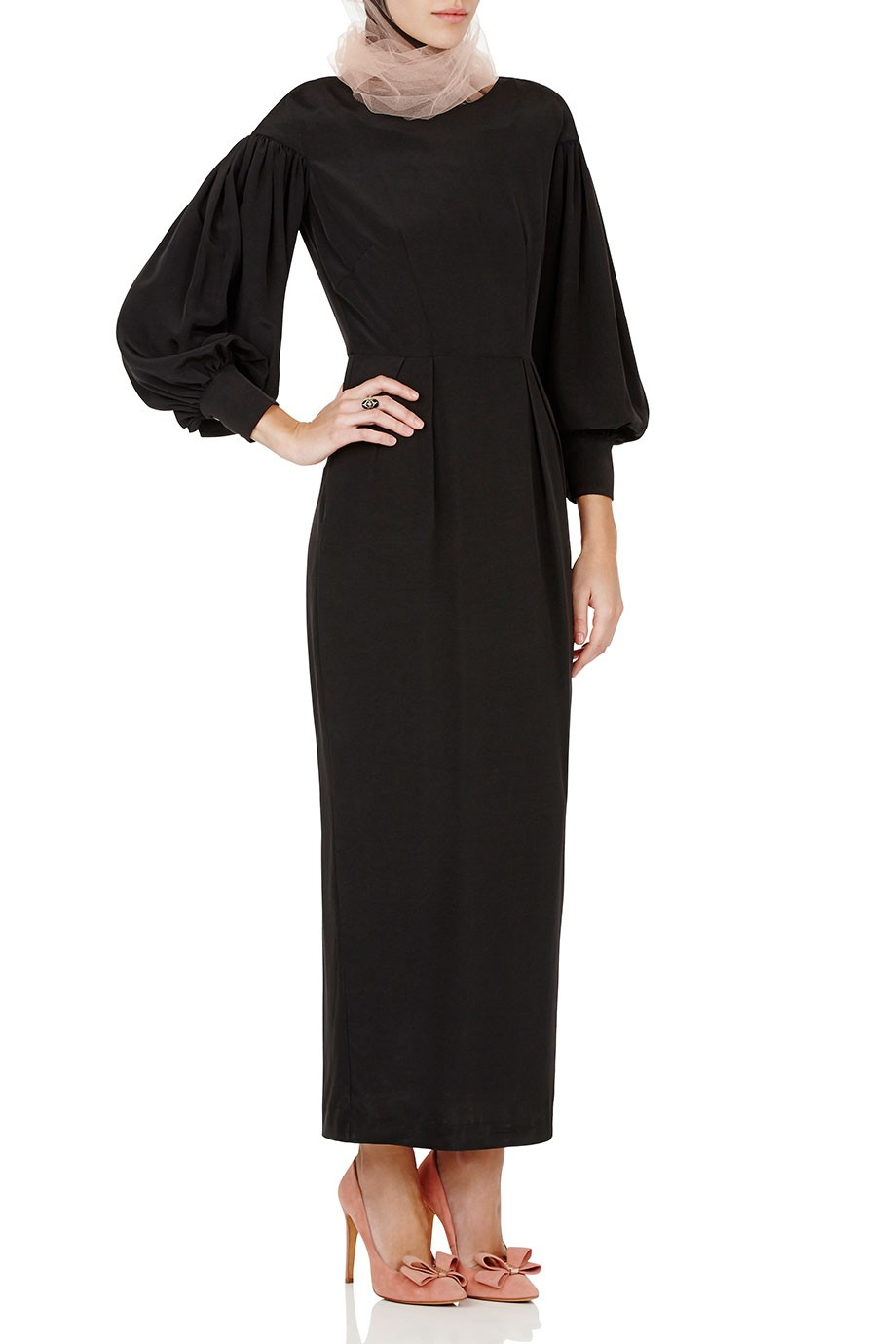 Diana-Kotb-Beacon-Dress-01