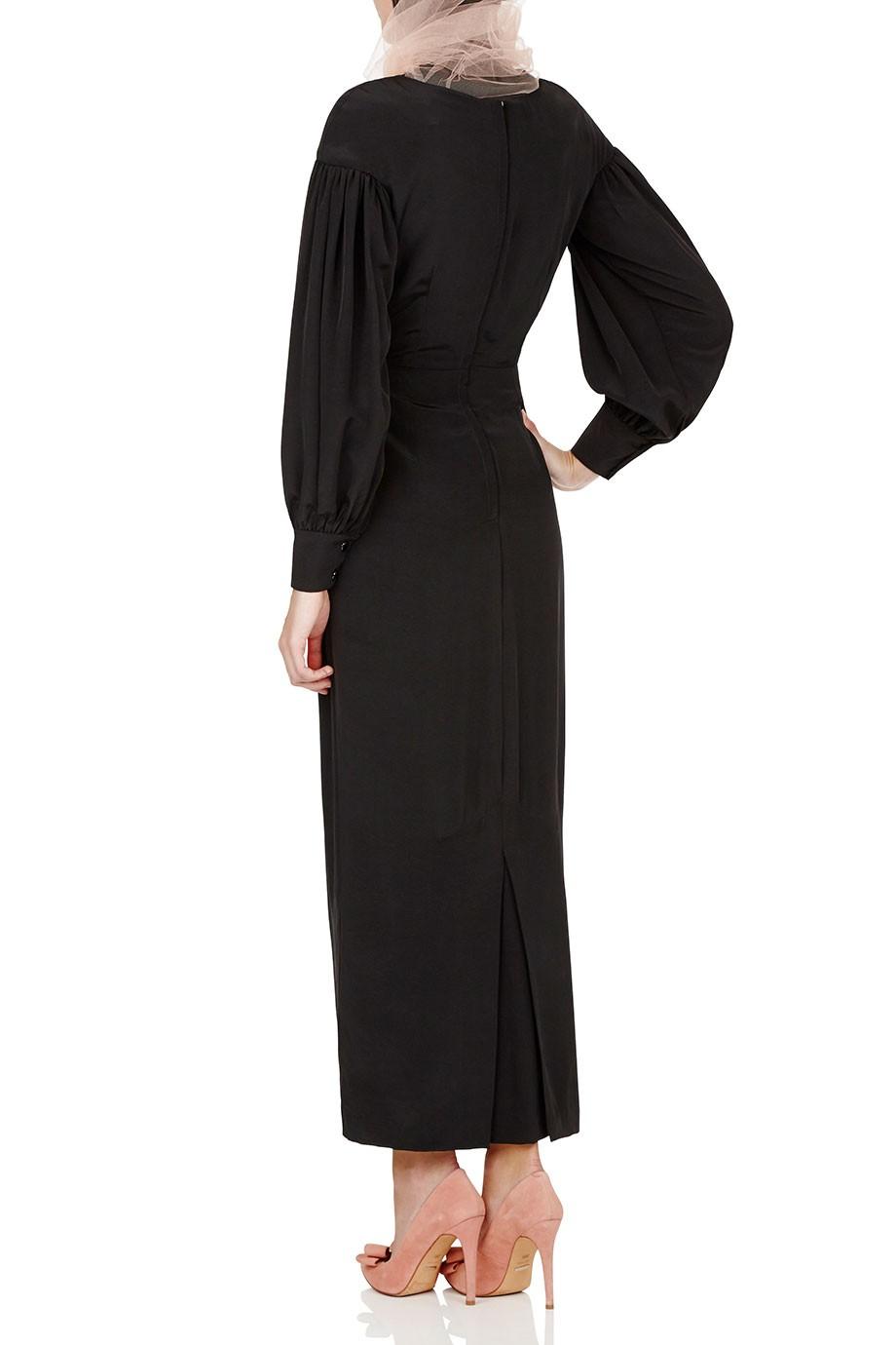 Diana-Kotb-Beacon-Dress-02