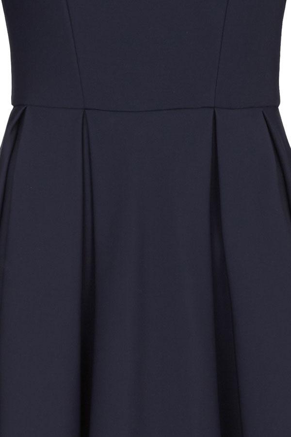 Diana-Kotb-Touring-Dress-Navy-05