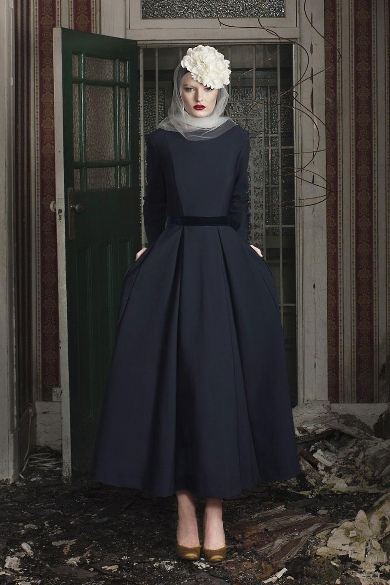 Diana-Kotb-Touring-Dress-Navy-06