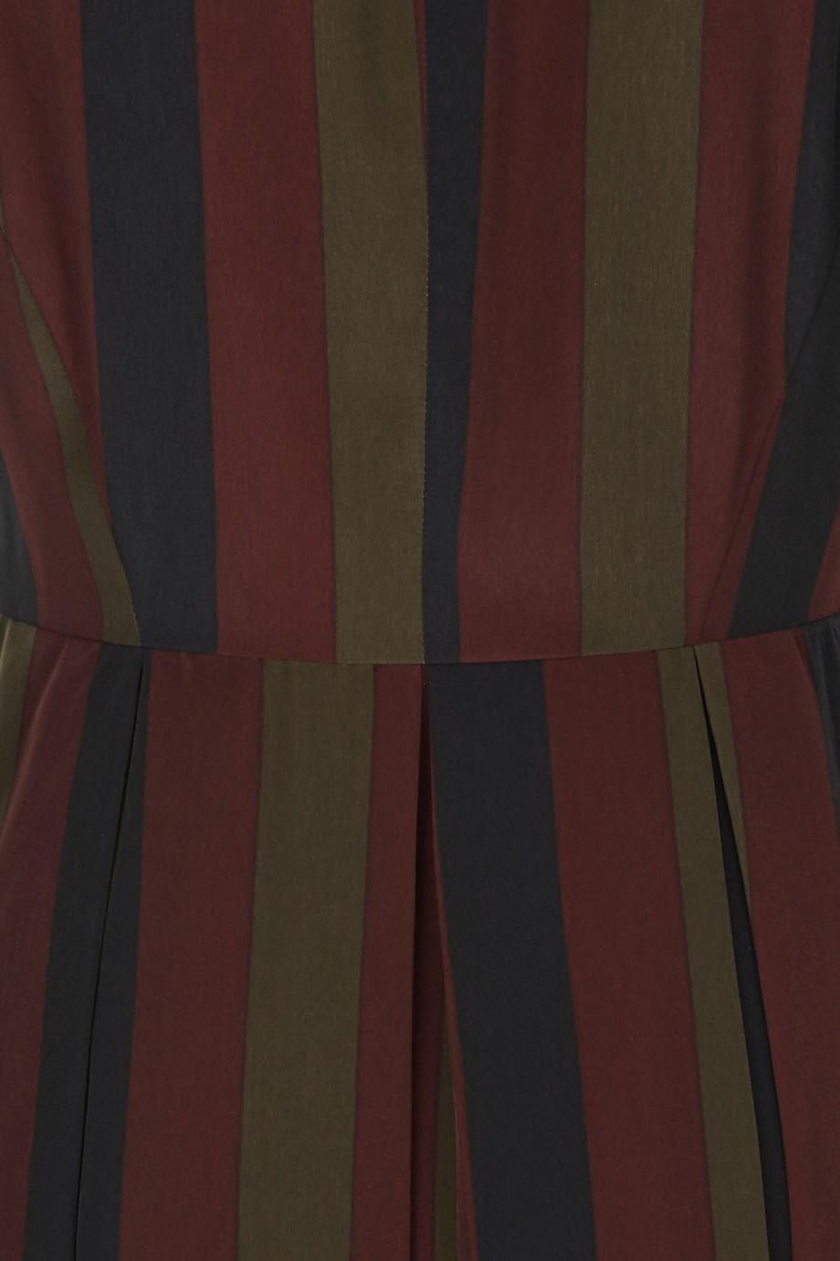 atlas-stripe-detail
