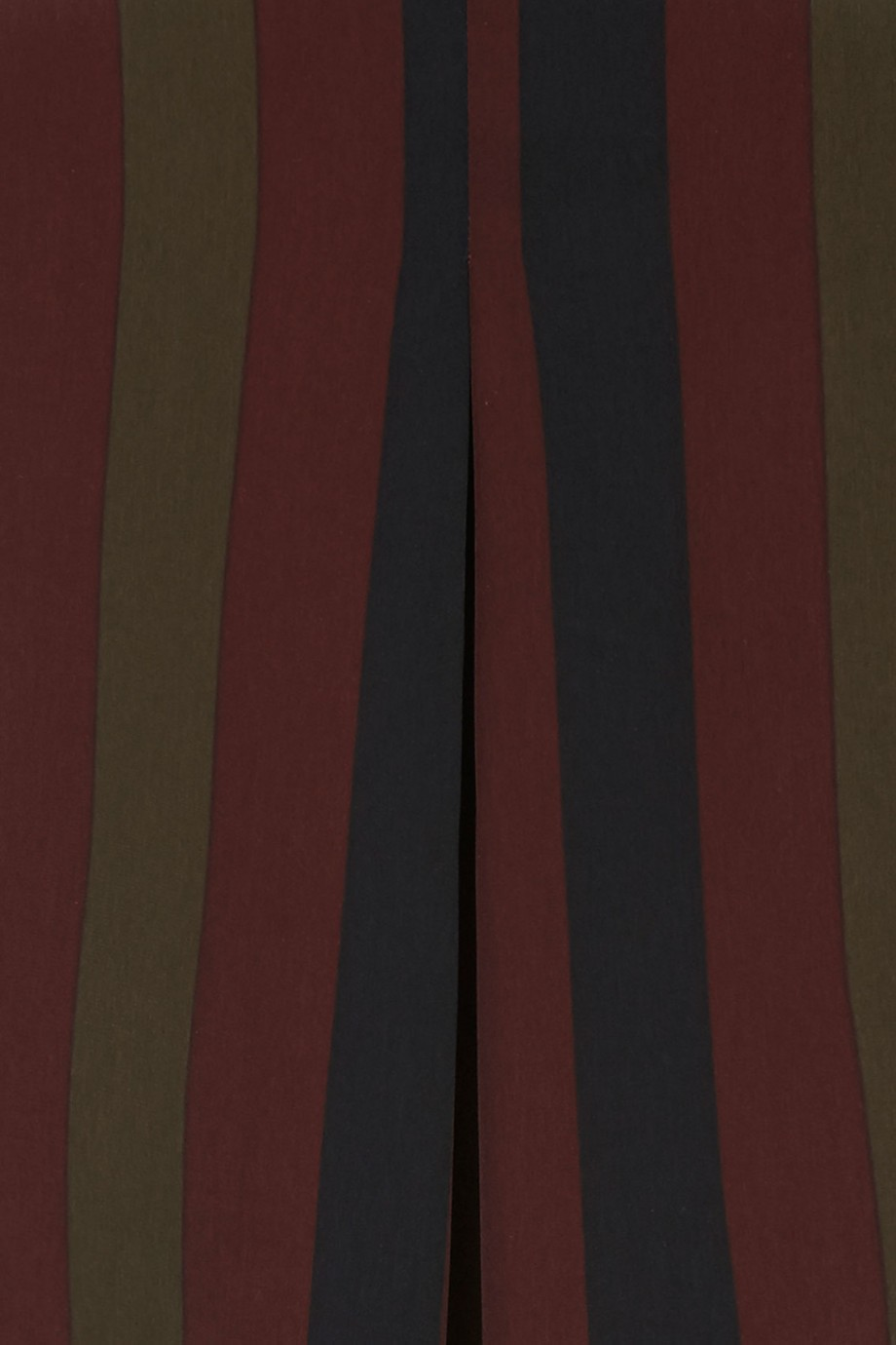 gamemaker-stripe-detail