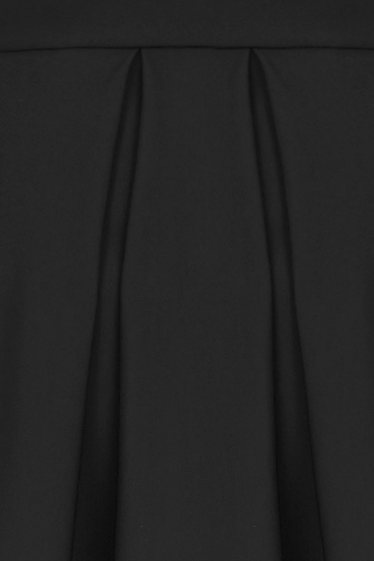 timepiece-black-detail